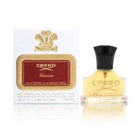 Creed Vanisia 1.0 oz Millesime Spray