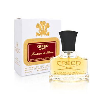Creed 'Creed Fantasia de Fleurs' Women's 2.5-ounce Eau de Parfum Spray