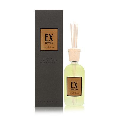 Archipelago Botanicals AB Home Fragrance Diffuser Expresso