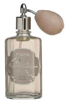 Mor Cosmetics Cherry Blossom