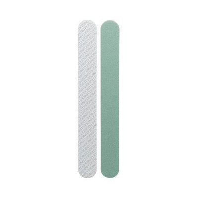 Clinique Nail File