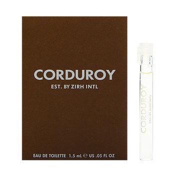 Corduroy by Zirh for Men