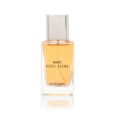 Bobbi Brown Baby for Women EDP Spray