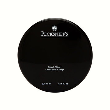 Pecksniffs Pecksniff's Men's Fine Fragrance - Fresh Citrus