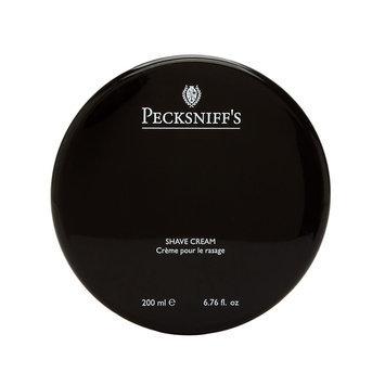 Pecksniffs Pecksniff's Men's Fine Fragrance - Oriental Woody