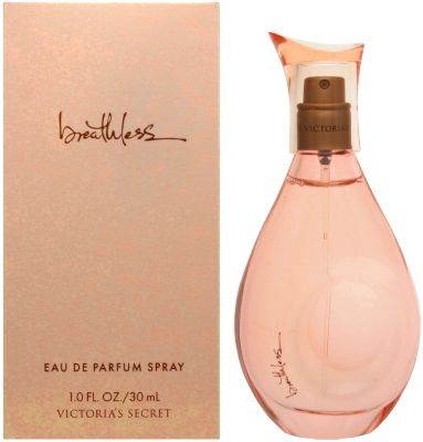 Victorias Secret Breathless by Victoria's Secret for Women