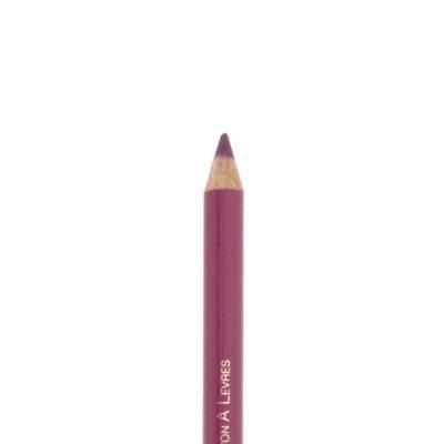 Prestige Cosmetics Prestige Lip Pencil Crayon A Levres L53 Fuschia