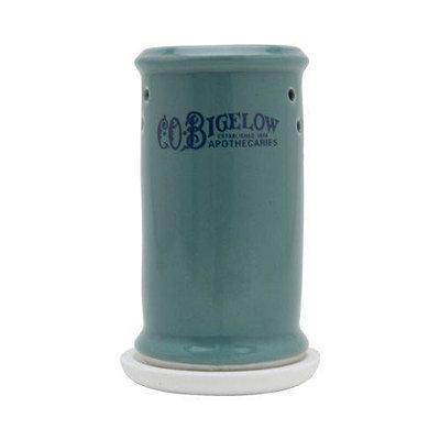C.O. Bigelow Green Essential Burner