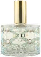 Lollia Wish No. 22 Sugared Pastille 3.4 oz EDP Spray