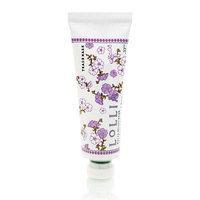 Lollia Relax No. 09 Lavender & Honey