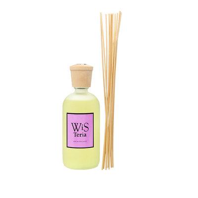 Archipelago Botanicals AB Home Fragrance Diffuser - Wisteria