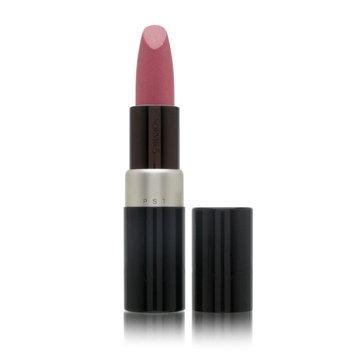Noevir Lipstick
