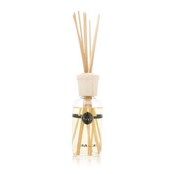 Archipelago Botanicals Signature Series Home Fragrance Diffuser