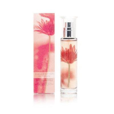 Avon Collection de Fleurs - Joyful Bliss 1.0 oz EDT Spray
