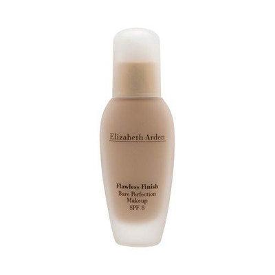 Elizabeth Arden Flawless Finish Bare Perfection Makeupa