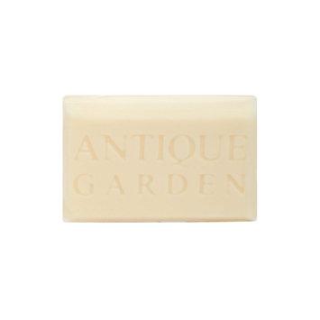 California Fleurish Antique Garden Honeysuckle Hand Soap
