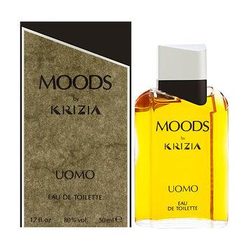 Moods by Krizia EDT Pour