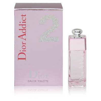 Dior Addict 2 by Christian Dior for Women