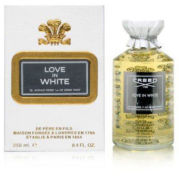 Creed Love In White By Creed