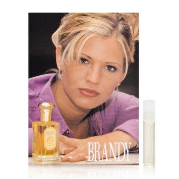 Brandy Perfume