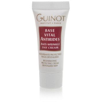 Guinot Base Vital Antrides Anti-Wrinkle Day Cream