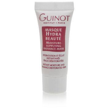 Guinot Masque Hydra Beaute Moisture-Supplying Radiance Mask