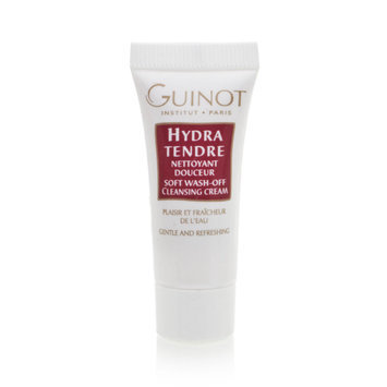 Guinot Hydra Tendre Soft Wash-Off Cleansing Cream