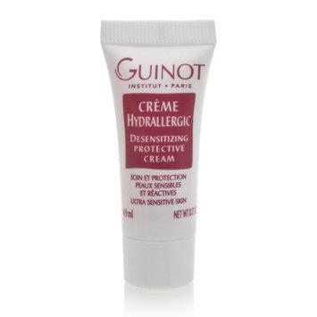 Guinot Creme Hydrallergic Desensitizing Protective Cream