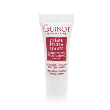 Guinot Creme Hydra Beaute Long Lasting Moisturizing Cream
