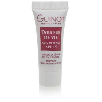 Guinot Douceur De Vie Skin Defense Cream SPF 15