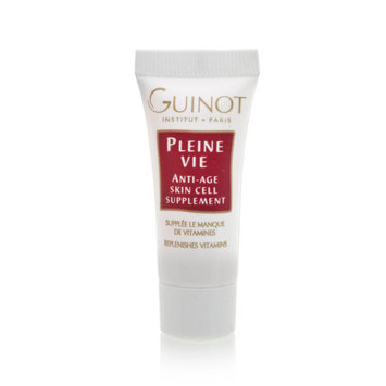 Guinot Pleine Vie Creme Anti-Age Skin Cell Supplement Cream