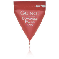 Guinot Gommage Facile Smoothing Body Scrub