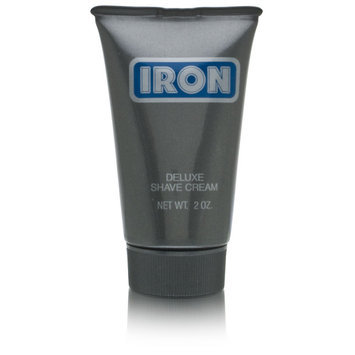 Iron by Coty for Men