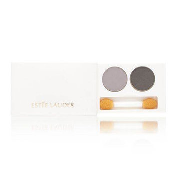 Estée Lauder Compact Disc Eyeshadow