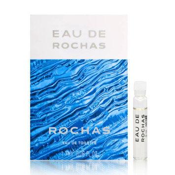 Eau de Rochas by Rochas for Women