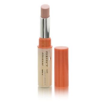 Pola Perfect Shield Lip Treatment