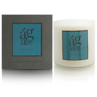 Archipelago Botanicals AB Home Soy Candles Agave