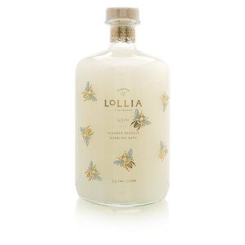 Lollia Wish No. 22 Sugared Pastille