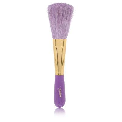 San Mickiel L.A. Blush Brush
