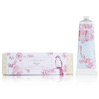 Lollia Imagine No. 71 Flowering Willow Lotus 4.0 oz Shea Butter Hand Cream