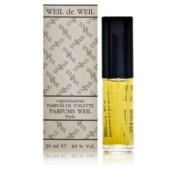 Weil de Weil by Parfums Weil 1.0 oz PDT Spray