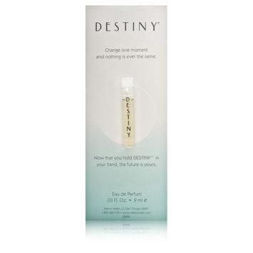 Destiny by Marilyn Miglin for Women
