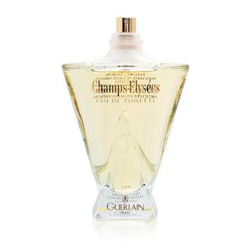 Champs Elysees by Guerlain Edt Spray 3.4 Oz *Tester