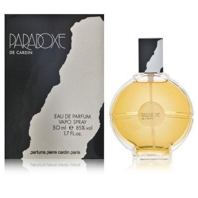 Paradoxe de Cardin by Pierre Cardin 1.7 oz EDP Spray