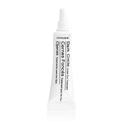 Dermactin - TS Dark Circle Treatment Concentrated Eye Cream
