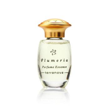 TerraNova Plumeria 0.4 oz Perfume Essence