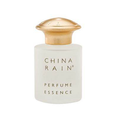 TerraNova China Rain 0.375 oz Perfume Essence