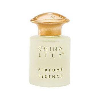 TerraNova China Lily