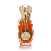 Annick Goutal Grand Amour 3.3 oz EDT Spray (Tester)