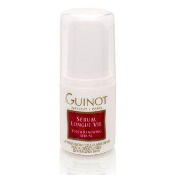 Guinot Serum Longue Vie Youth Renewing Serum